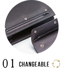 01:Changeable